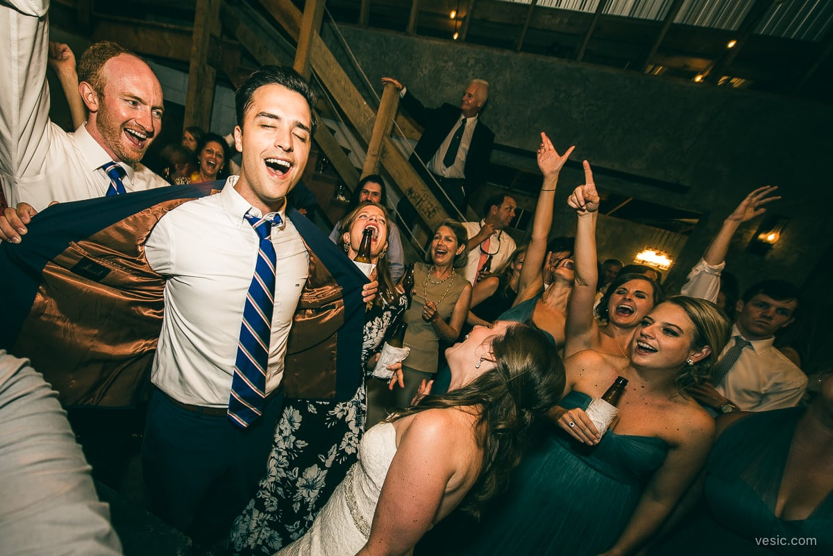 wedding_photograph_boone-45