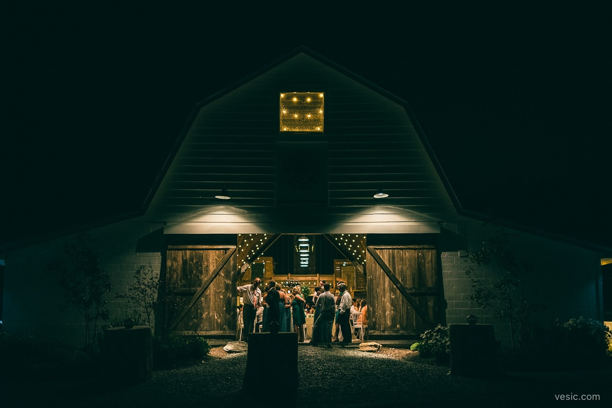 wedding_photograph_boone-47