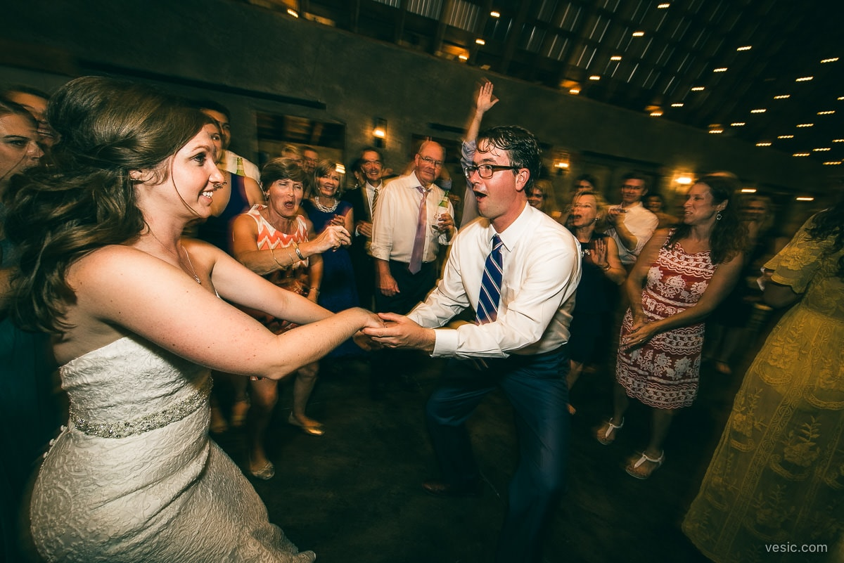 wedding_photograph_boone-49
