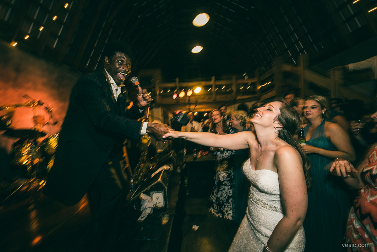 wedding_photograph_boone-50