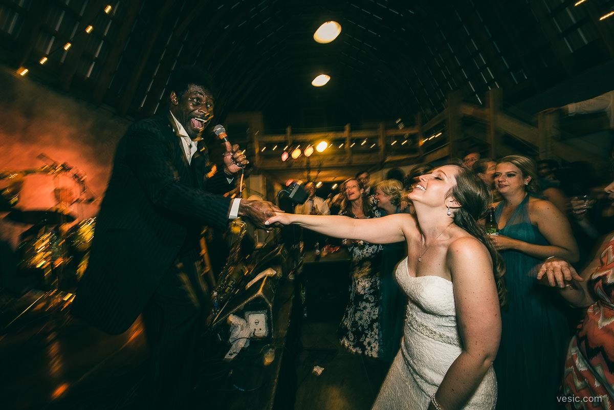 wedding_photograph_boone-50