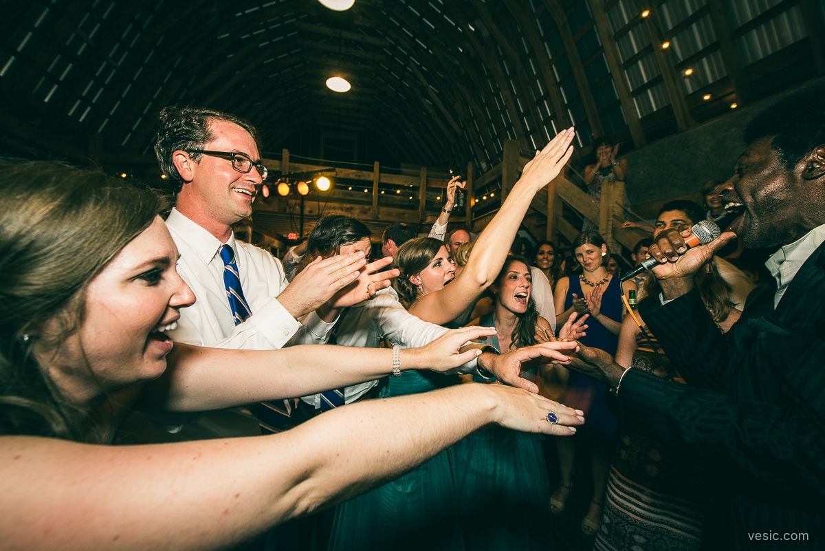wedding_photograph_boone-51