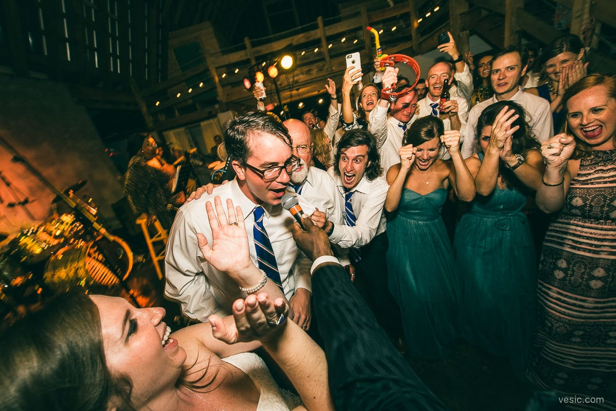 wedding_photograph_boone-52