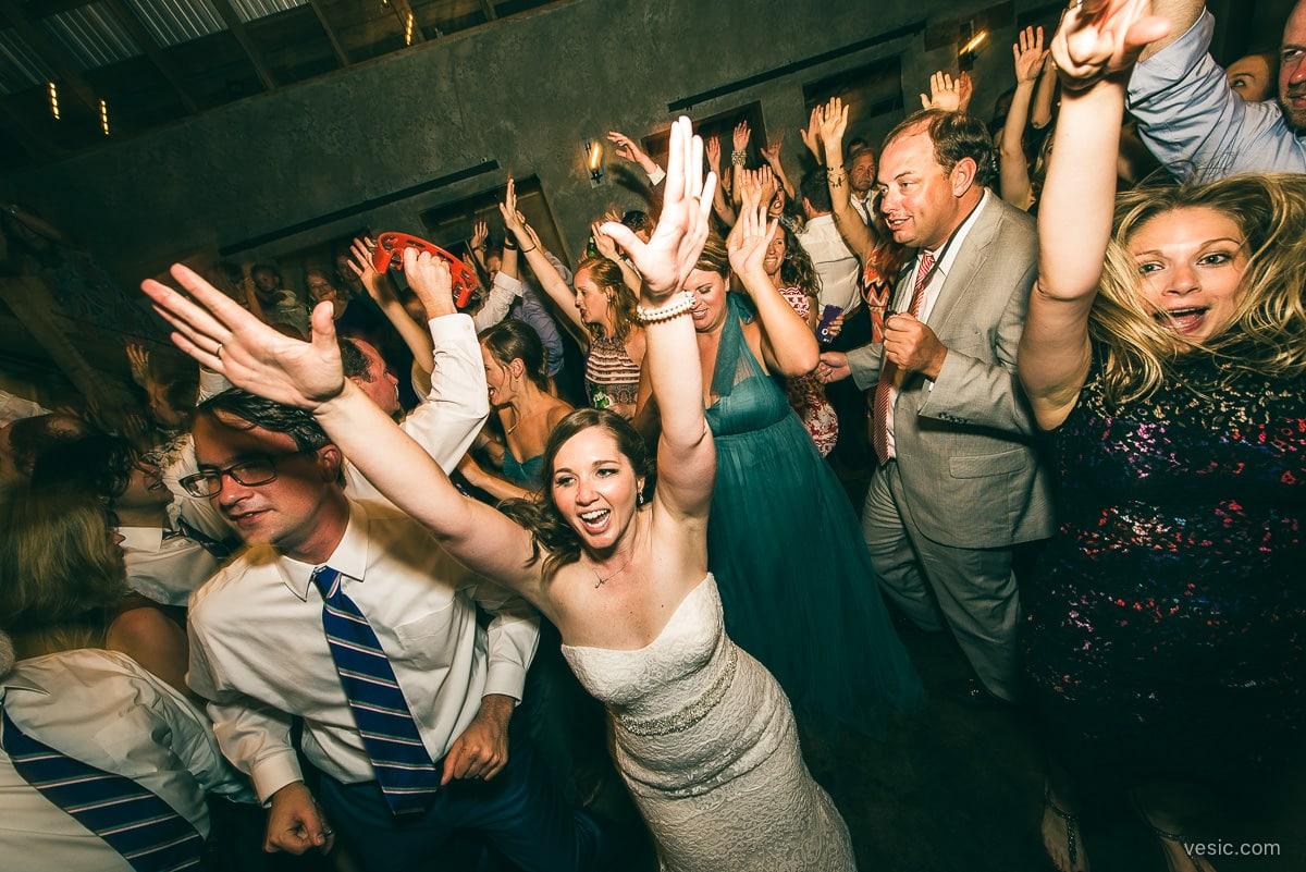 wedding_photograph_boone-53