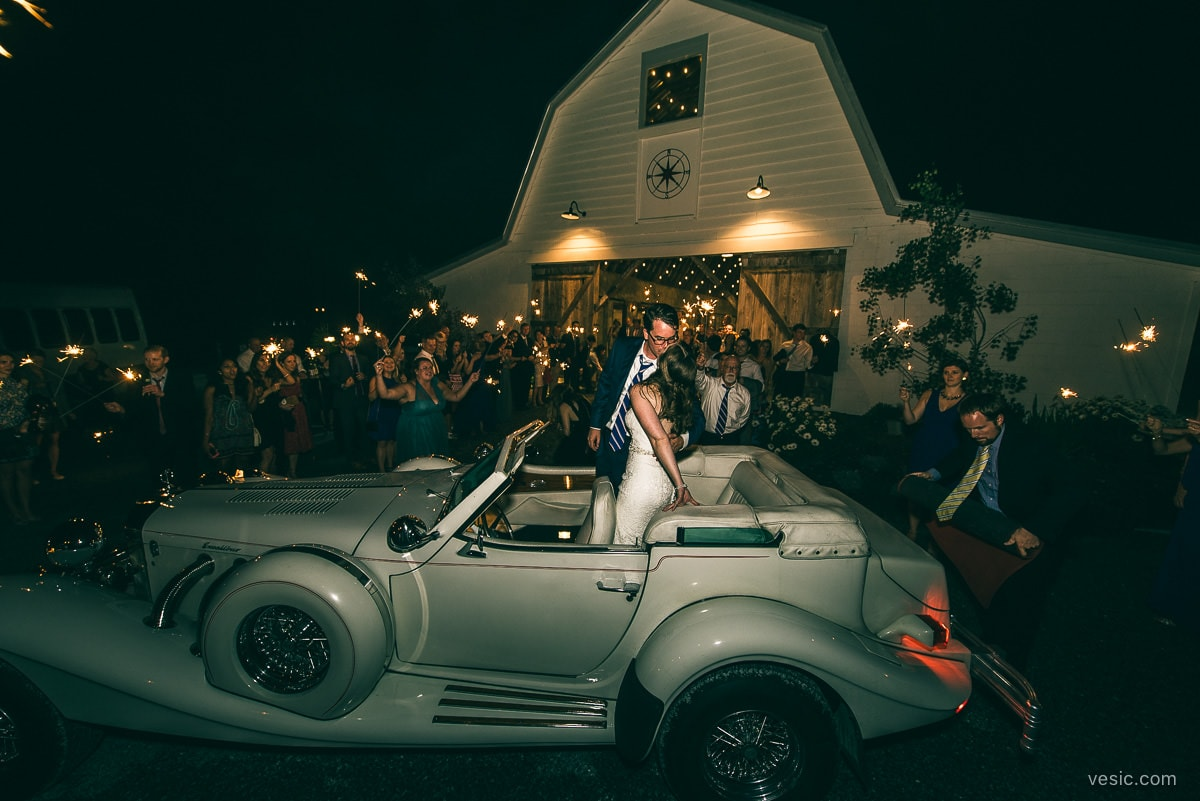 wedding_photograph_boone-55