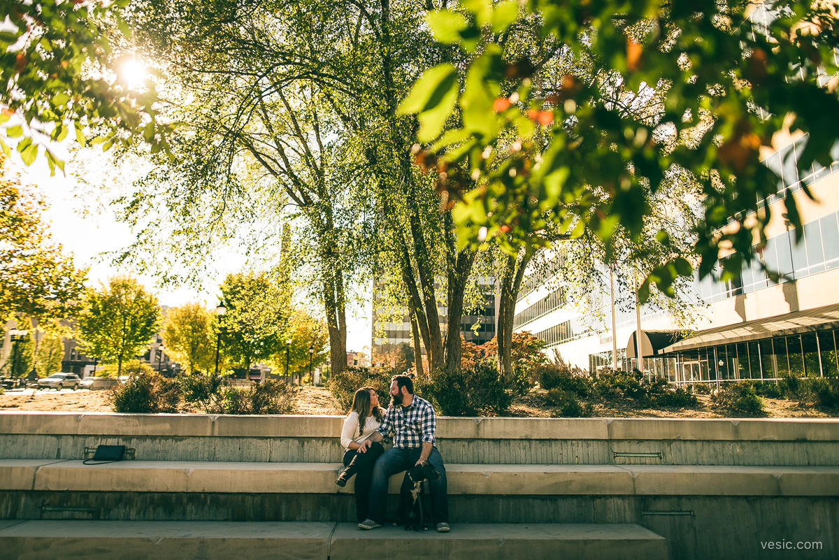 asheville_engagement_photograph-01