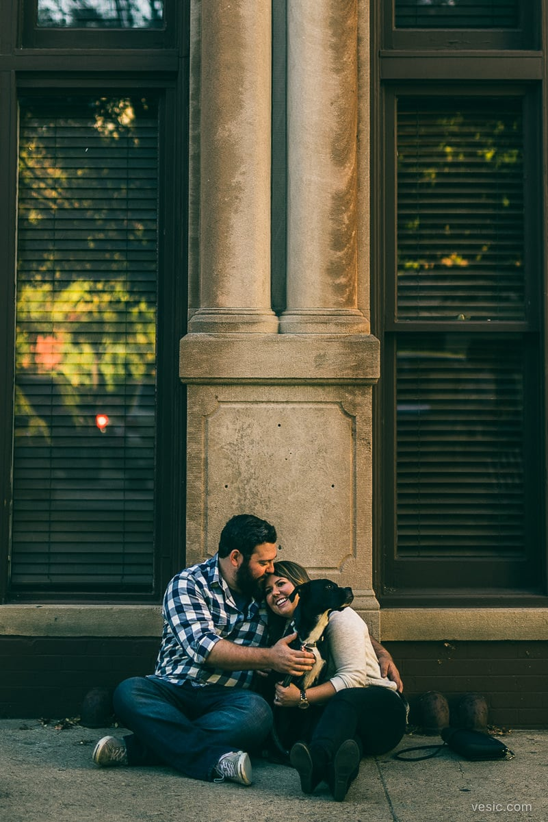 asheville_engagement_photograph-05