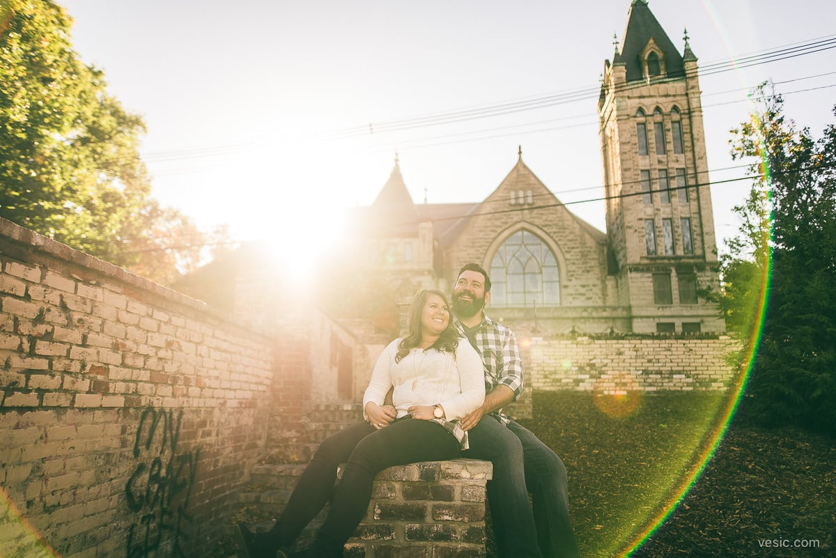 asheville_engagement_photograph-07