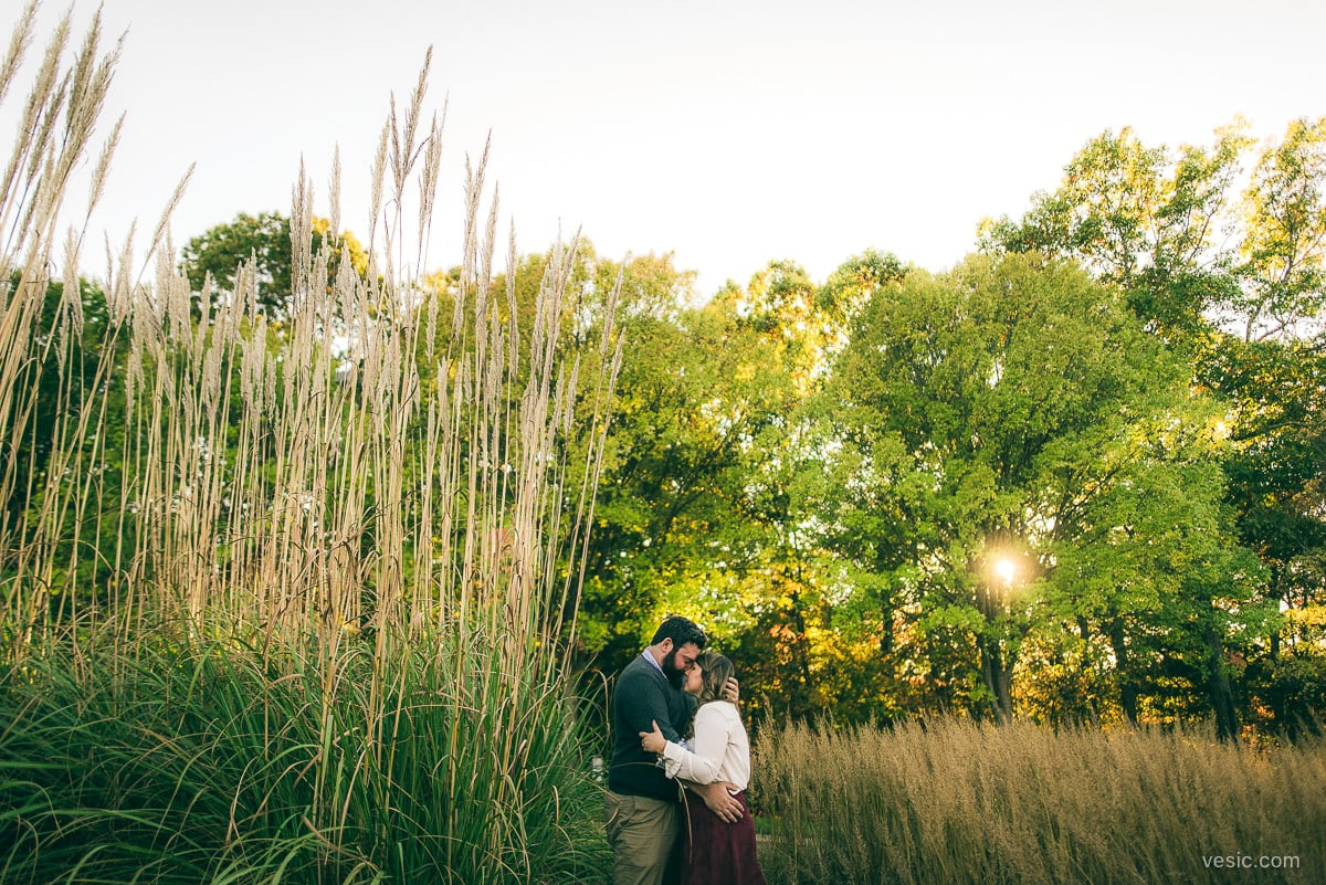 asheville_engagement_photograph-08