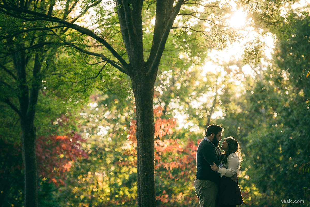asheville_engagement_photograph-09