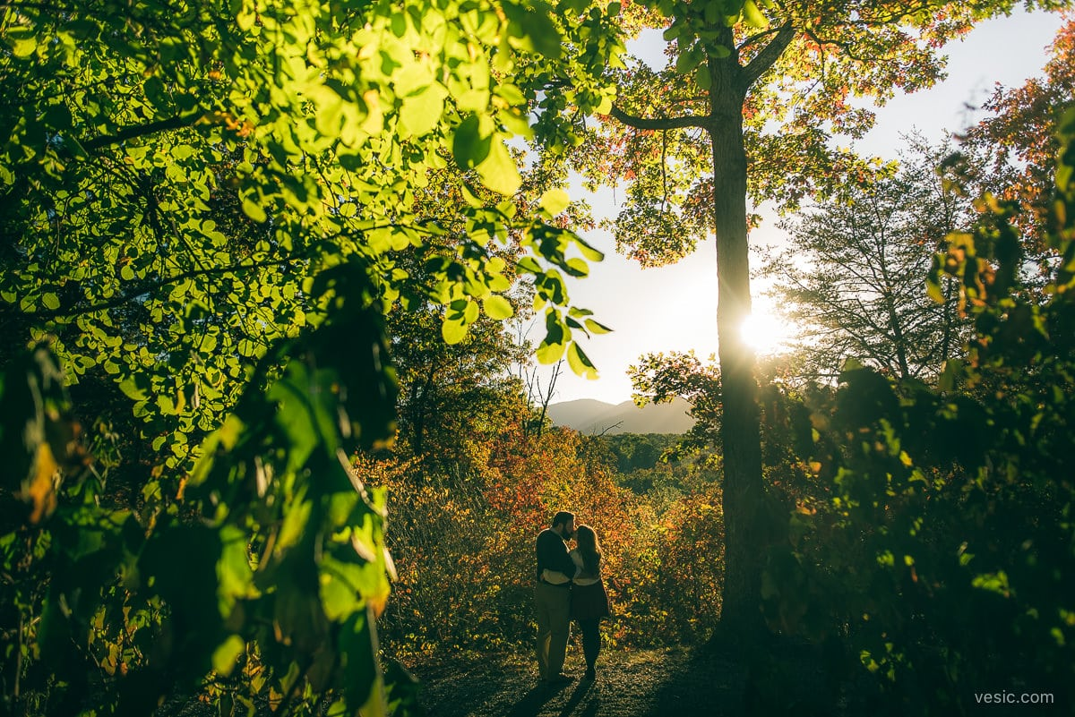asheville_engagement_photograph-10