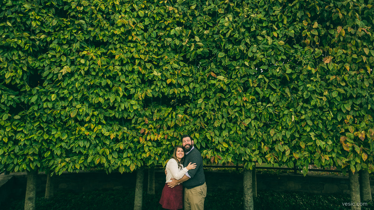 asheville_engagement_photograph-12
