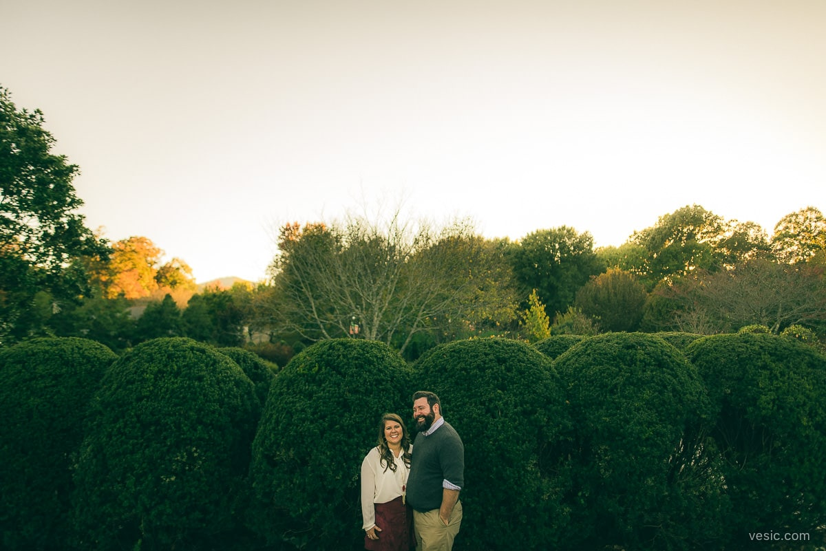 asheville_engagement_photograph-14