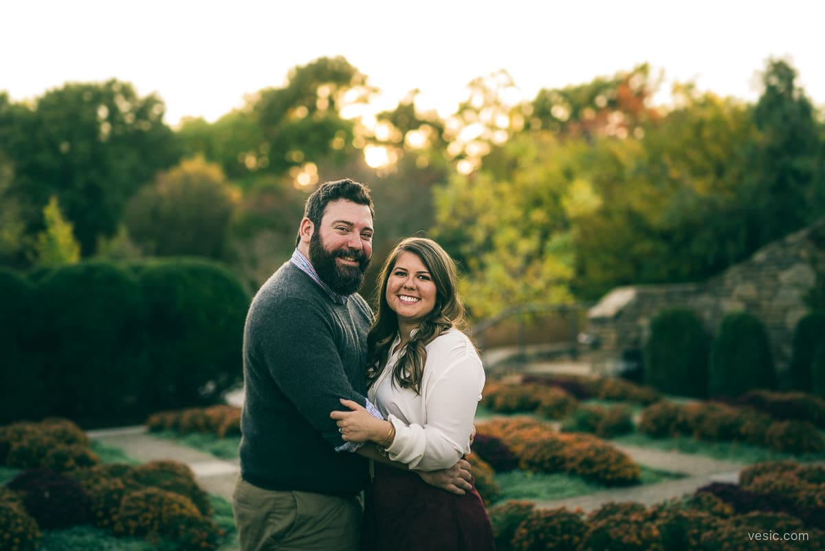 asheville_engagement_photograph-15