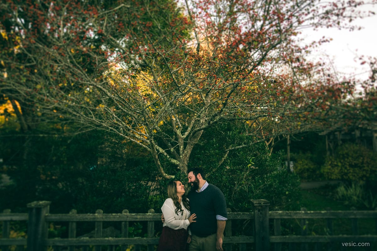 asheville_engagement_photograph-16