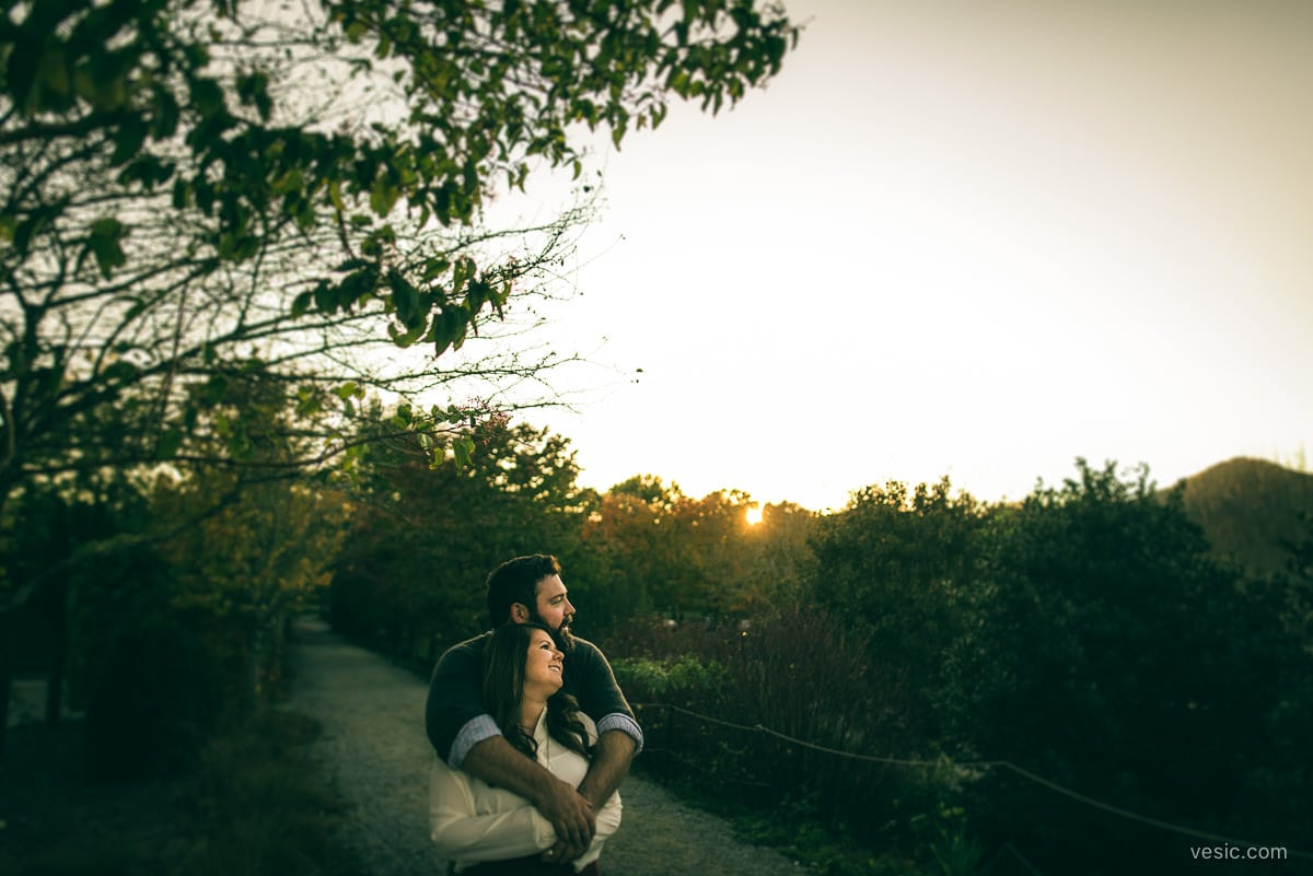 asheville_engagement_photograph-17