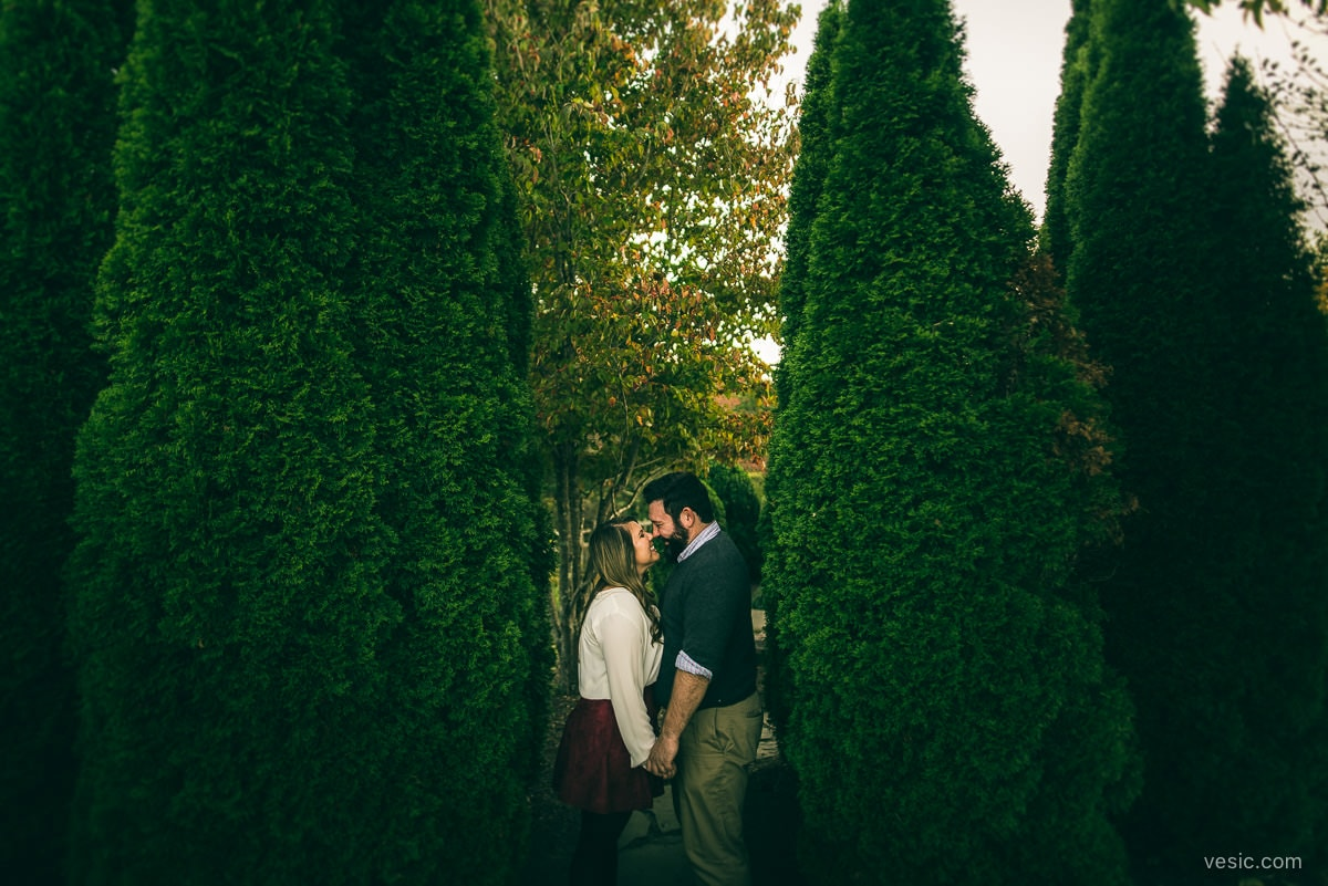 asheville_engagement_photograph-18