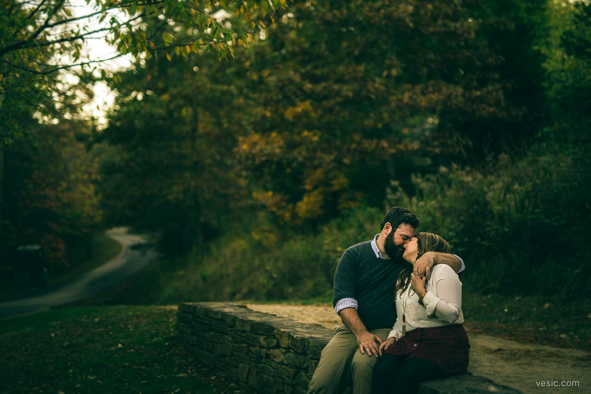 asheville_engagement_photograph-19