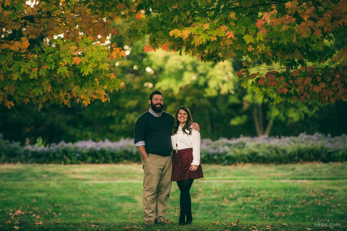 asheville_engagement_photograph-20