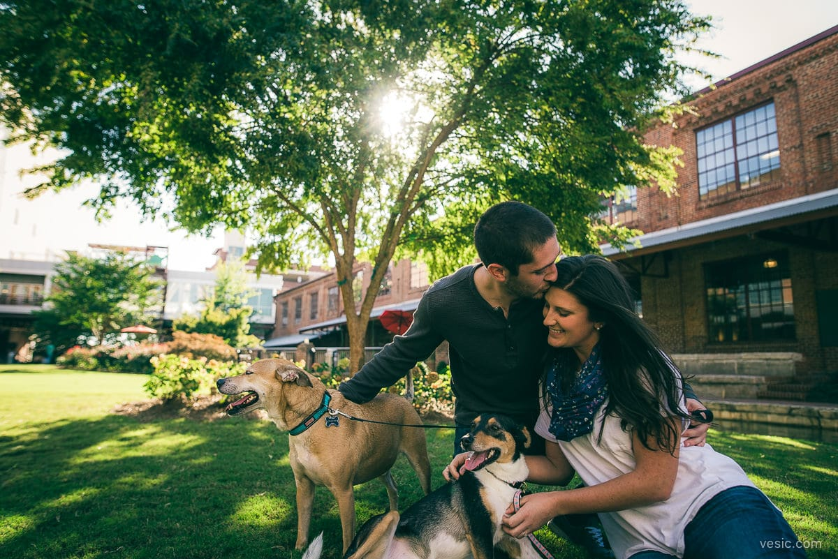 durham_engagement_photography-02