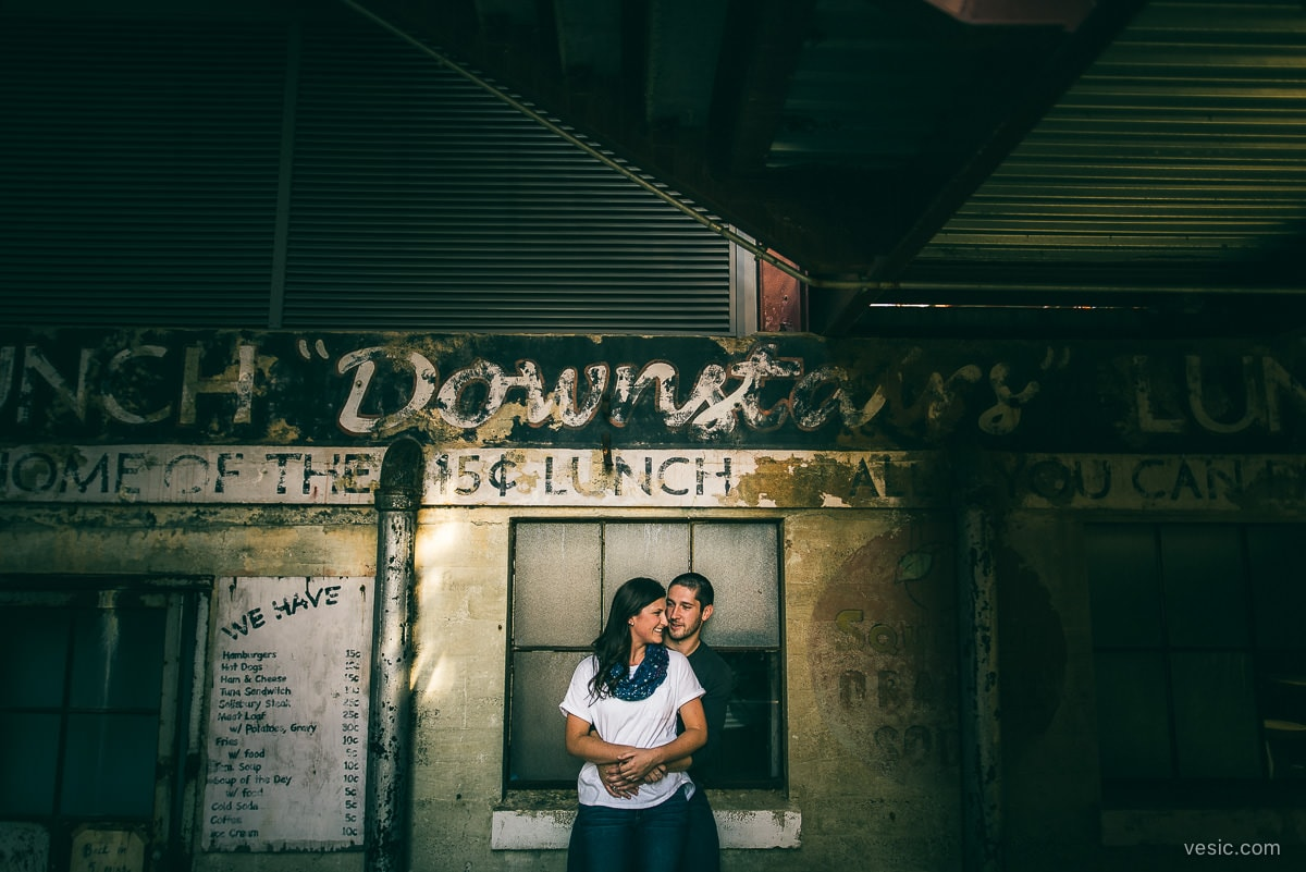 durham_engagement_photography-03