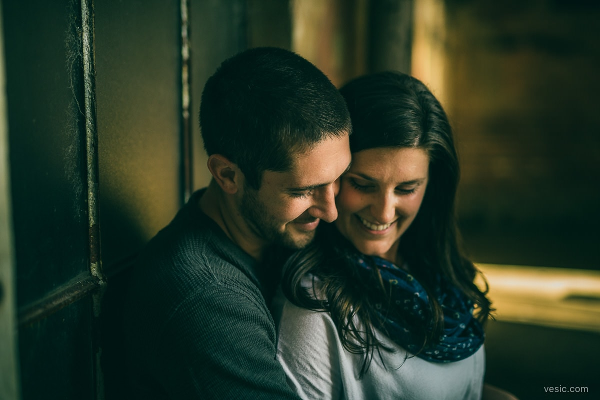 durham_engagement_photography-04