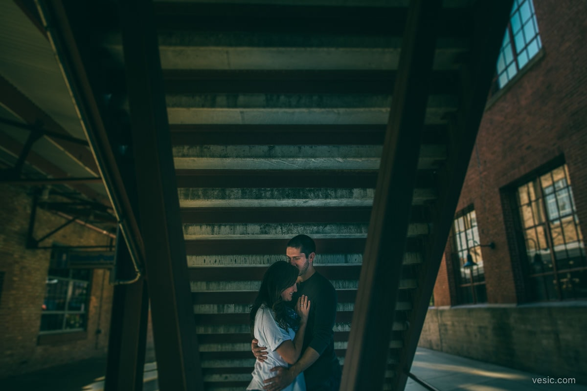 durham_engagement_photography-05