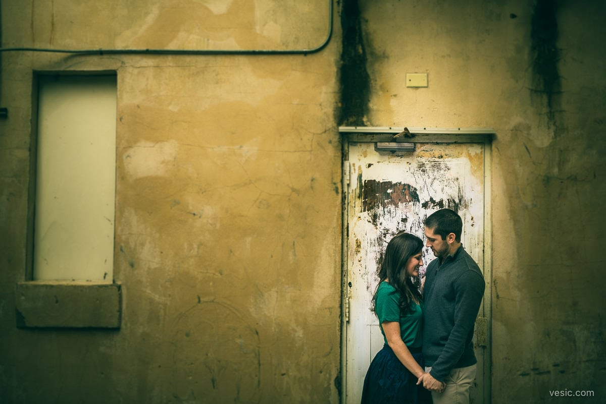 durham_engagement_photography-15