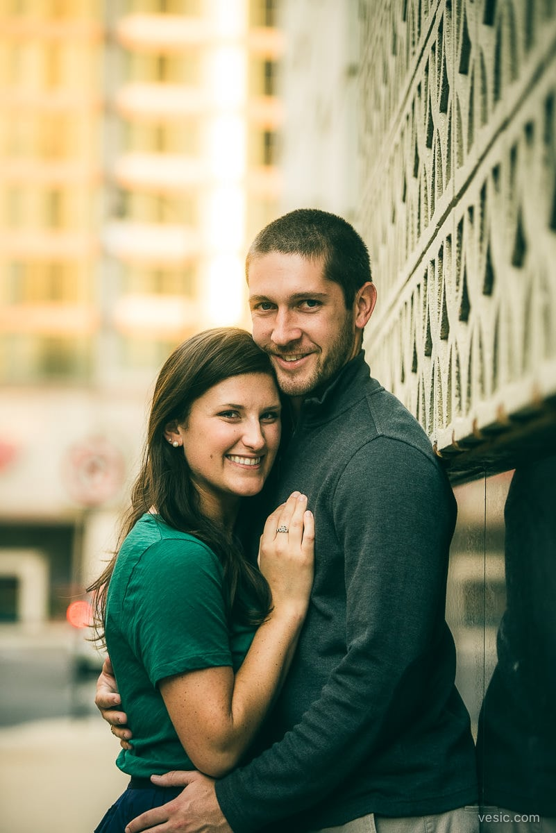 durham_engagement_photography-21