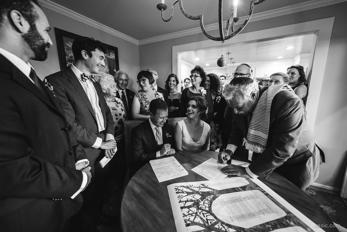 jewish_wedding_photography-18