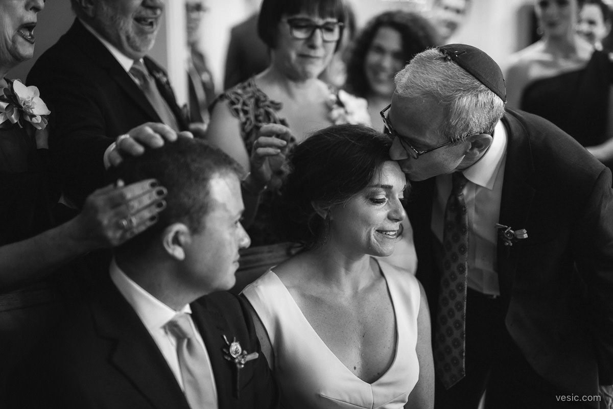 jewish_wedding_photography-21