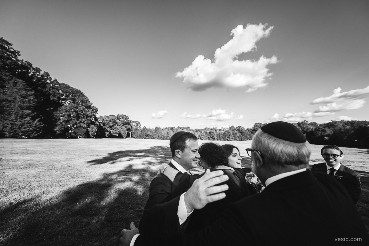 jewish_wedding_photography-30