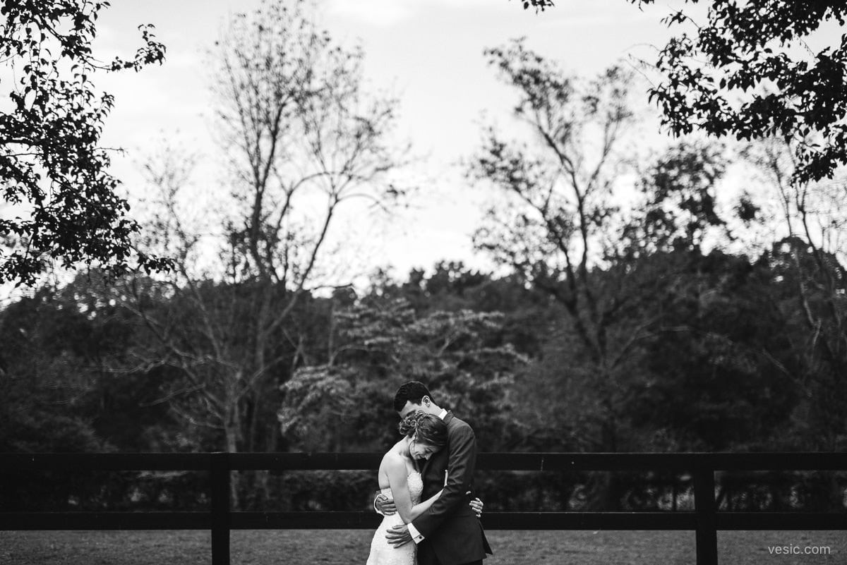 north_carolina_wedding_photography-14