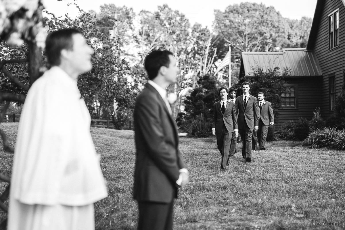 north_carolina_wedding_photography-19