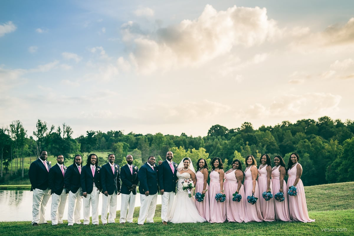 north_carolina_wedding_photography-21