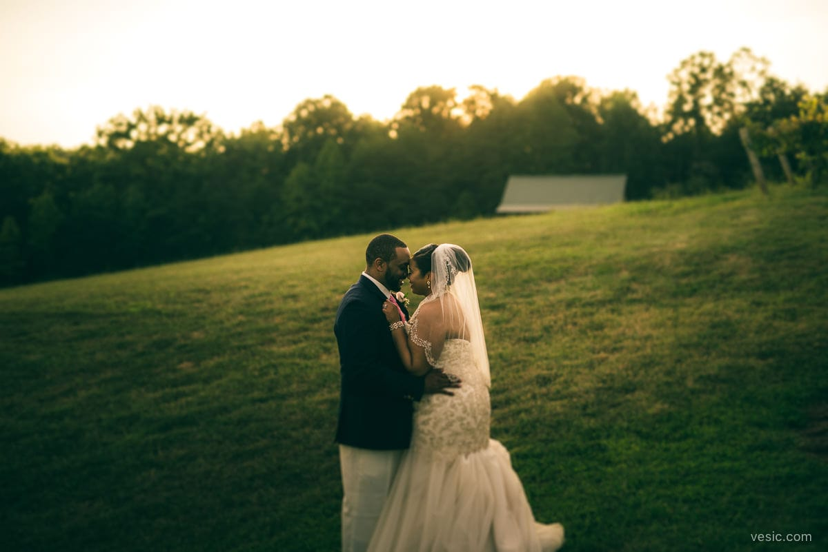 north_carolina_wedding_photography-23