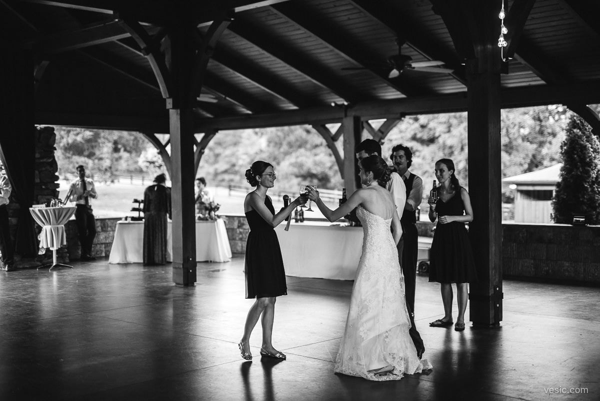north_carolina_wedding_photography-30