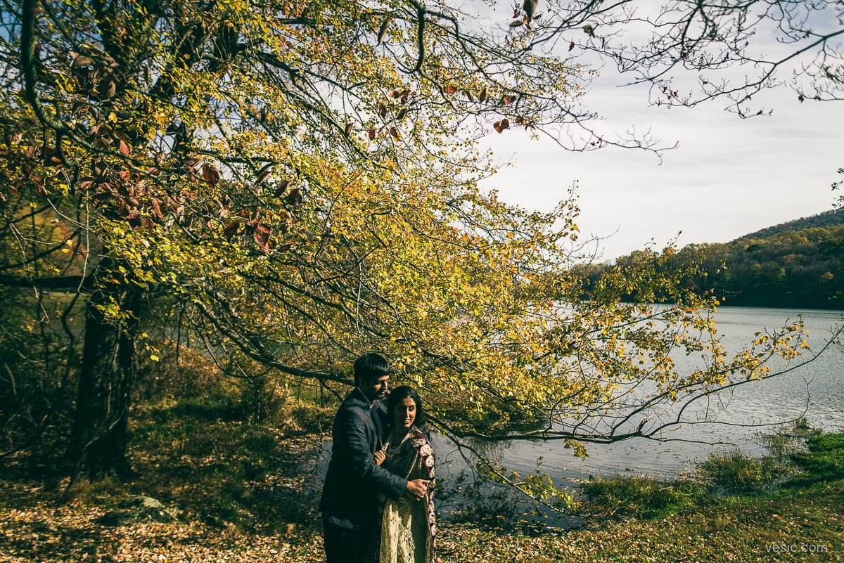 virginia_engagement_photo-05