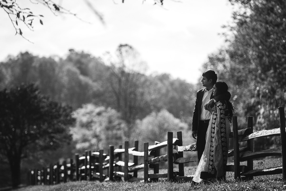 virginia_engagement_photo-07