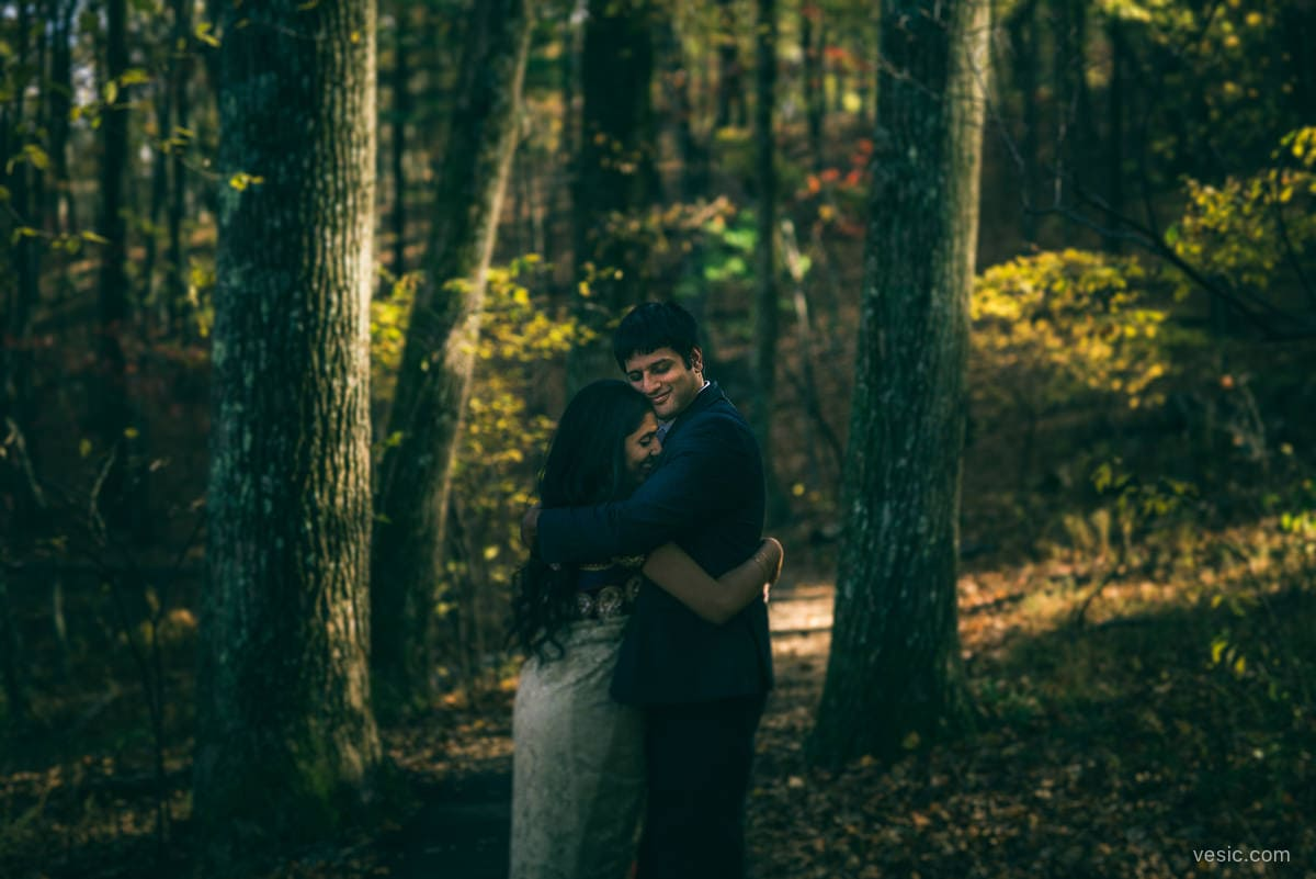 virginia_engagement_photo-09