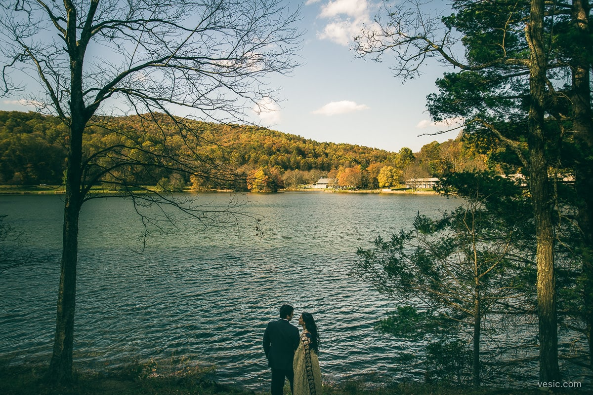 virginia_engagement_photo-10