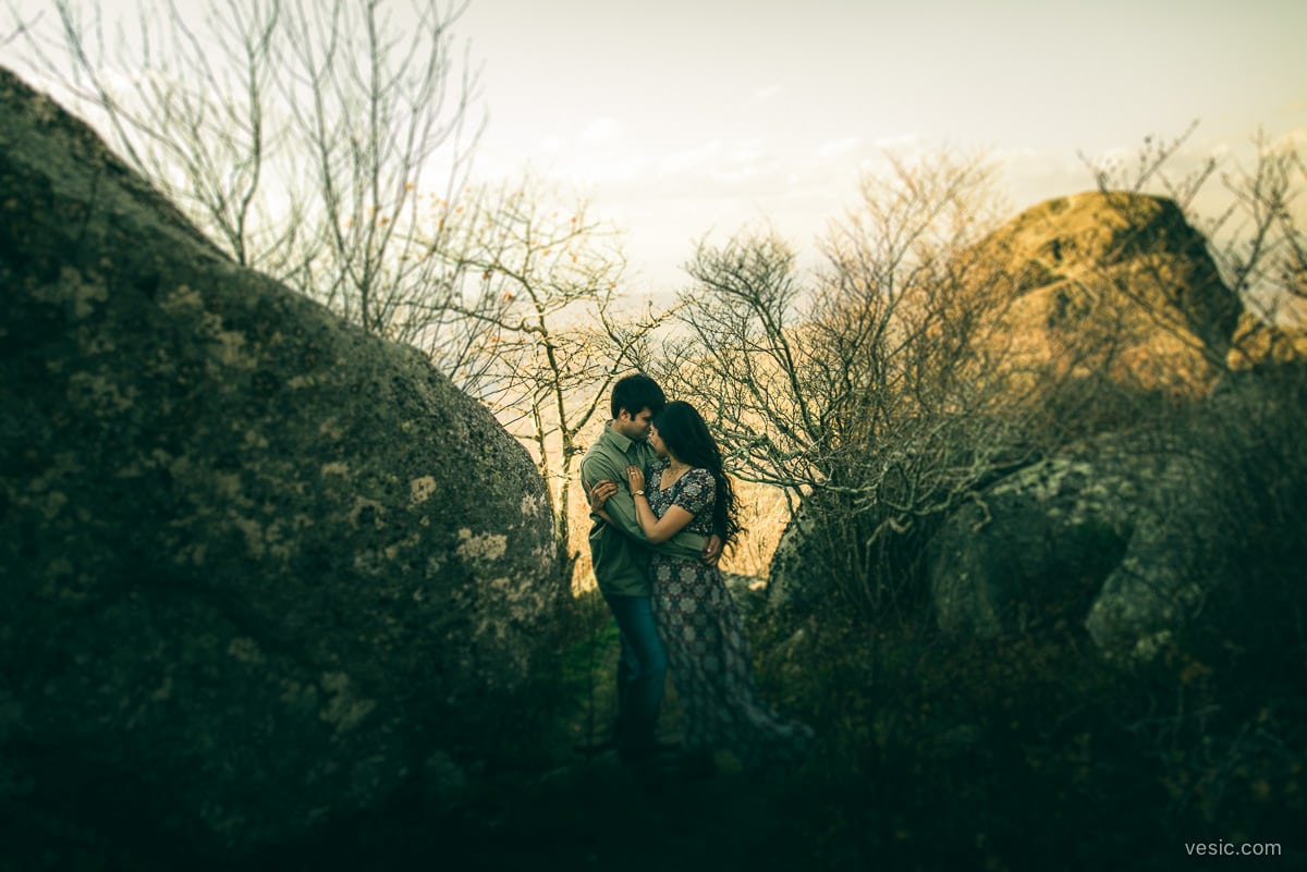 virginia_engagement_photo-14