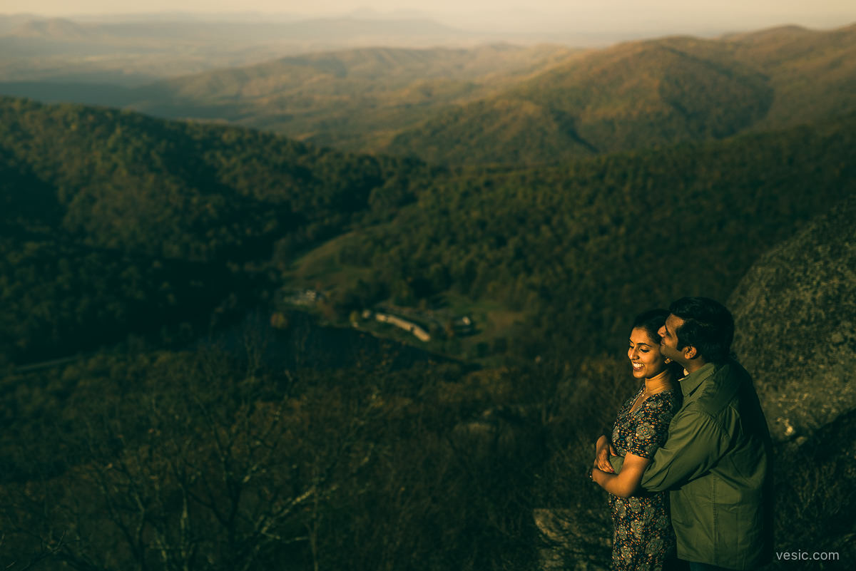 virginia_engagement_photo-15
