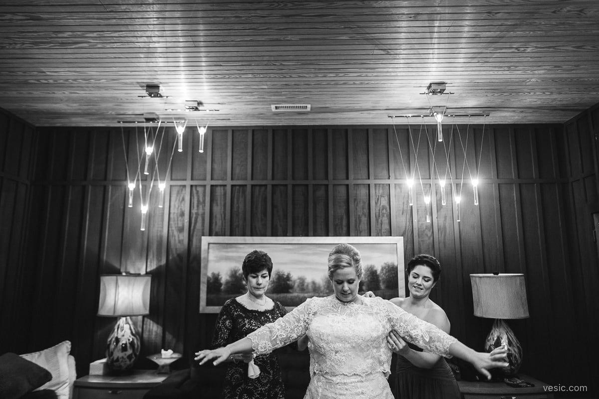 greensboro_wedding_photography-04