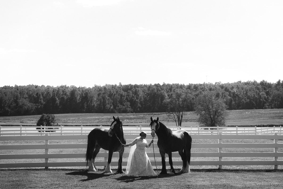 greensboro_wedding_photography-05