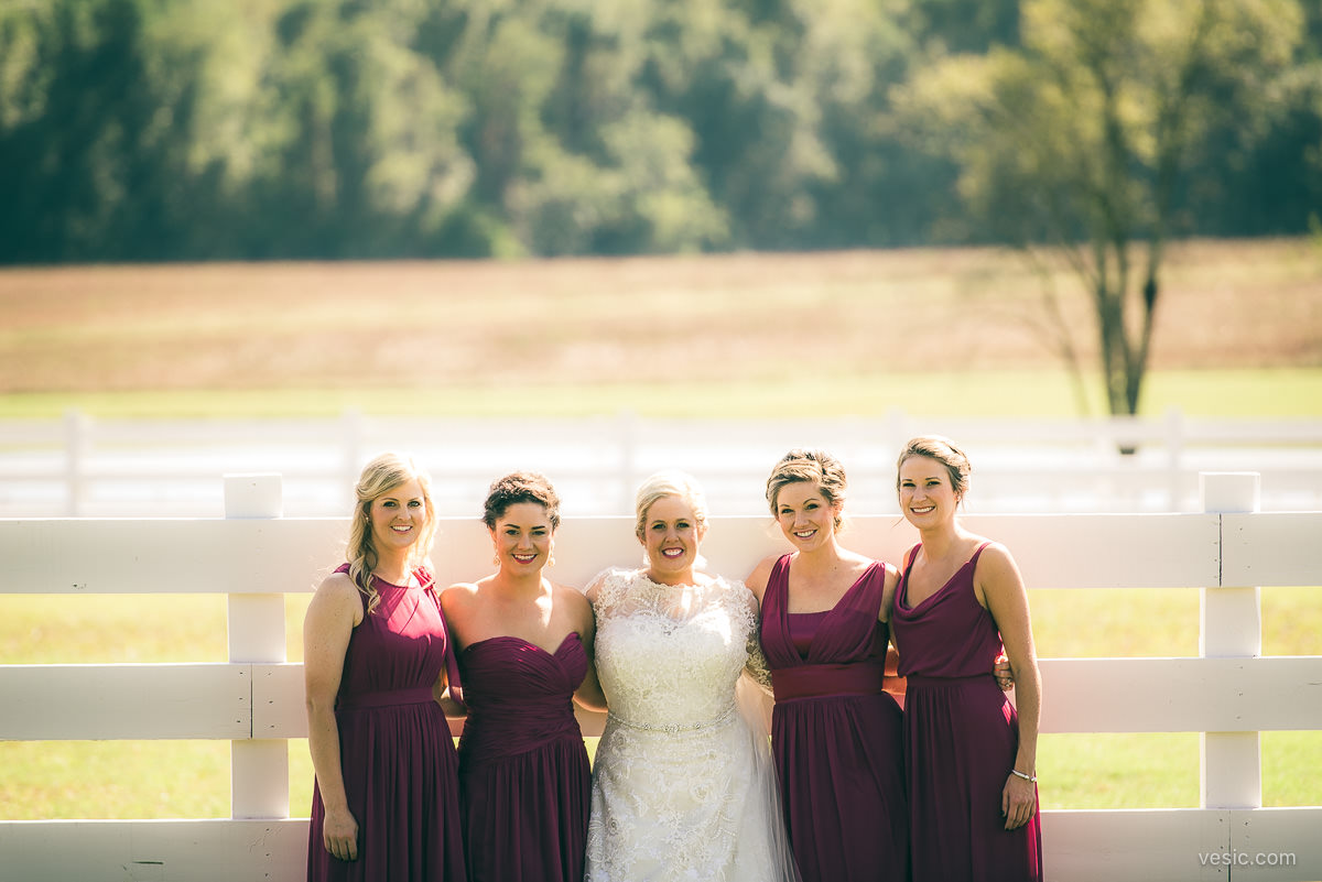 greensboro_wedding_photography-06