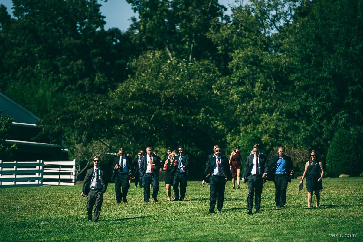 greensboro_wedding_photography-08