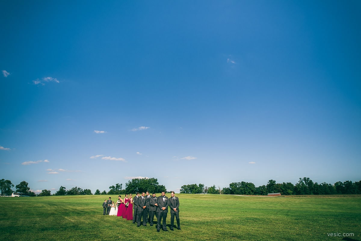 greensboro_wedding_photography-09