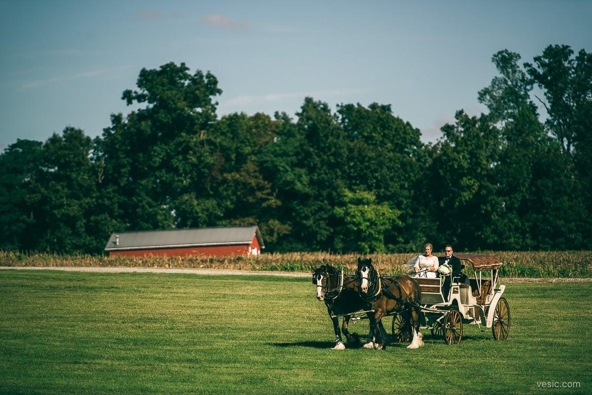 greensboro_wedding_photography-11
