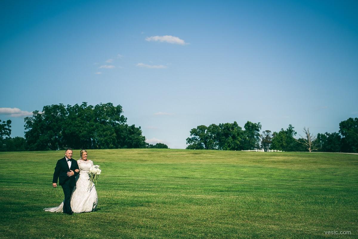 greensboro_wedding_photography-12